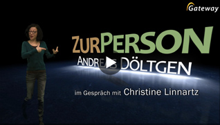 christine-linnart-interview-andreas-doeltgen