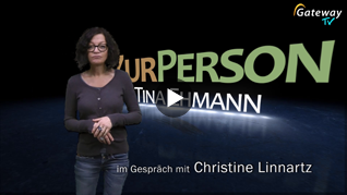 interview-mit-tina-ehmann