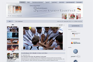 sportangebote 10 txt